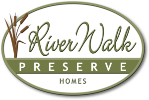 riverwalk-p-logo-hamilton-custom-homes